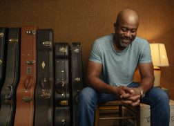 Darius Rucker: Songs That Should've Been Singles