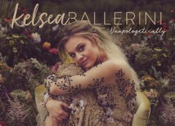 Album Review: Kelsea Ballerini's 'Unapologetically'