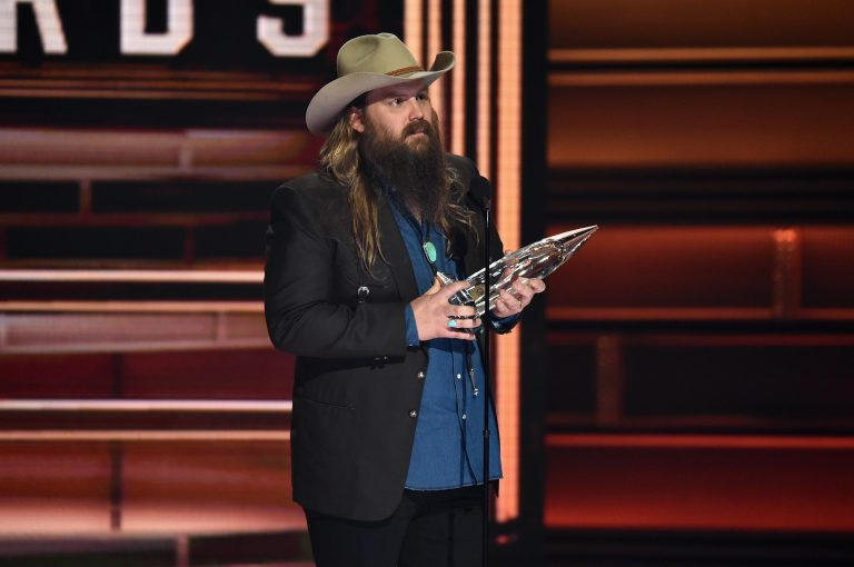 Nominations for 52nd Annual CMA Awards Revealed