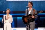'Nashville' Cast Members React to Show's Cancellation