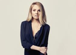 Danielle Bradbery's Jewelry Line Will Empower Women in Need