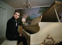 Hunter Hayes Premieres Part One of Mini-Movie Series