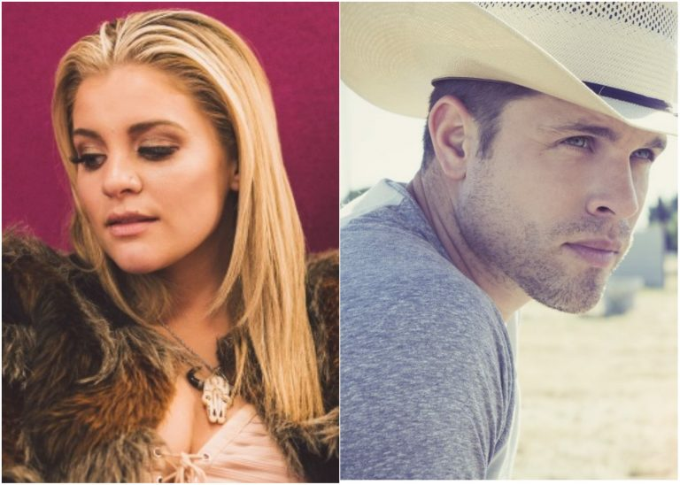 Lauren Alaina, Dustin Lynch and More Join Macy's Thanksgiving Day Parade Lineup