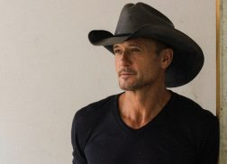 10 Essential Tim McGraw Songs