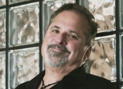 The Writers Round with Bob DiPiero