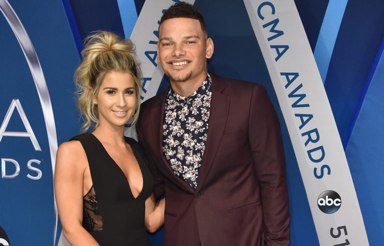 Kane Brown Share Intimate Moments From His Wedding Day in 'Good As You' Music Video