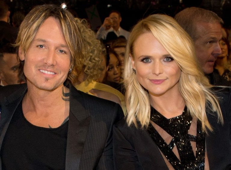 Luke Bryan, Keith Urban, Miranda Lambert Sign on to 2019 Country LakeShake