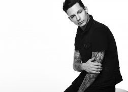 Devin Dawson's Nashville Favorites