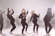 Jessie James Decker is a Voice For Female Empowerment in 'Flip My Hair' Video