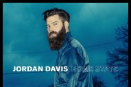 Jordan Davis to Release Debut Album 'Home State' On March 23