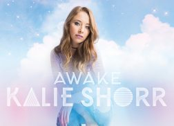 Kalie Shorr to Give 'Authentic Introduction' in Country Music with 'Awake'