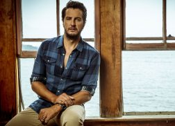 Luke Bryan's 'Most People Are Good' Is a Song Everyone Needs To Hear