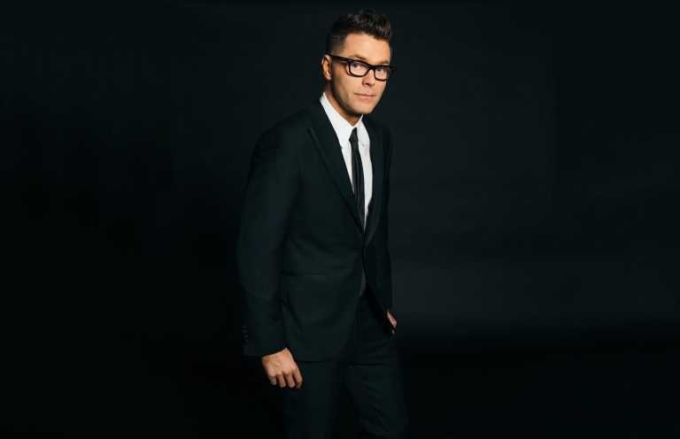 Bobby Bones Named Brand Ambassador for The General Insurance