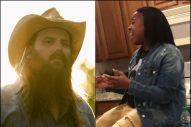 This Soulful Cover of 'Tennessee Whiskey' Will Blow You Away