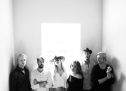 Delta Rae Share Their Nashville Favorites Ahead of This Weekend&#8217;s <em>SLN</em> Instagram Takeover