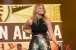 Lauren Alaina, Carly Pearce Stun at 2018 CRS New Faces Showcase