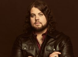 Dillon Carmichael Explains the Small Town Inspiration Behind 'Made to Be a Country Boy'