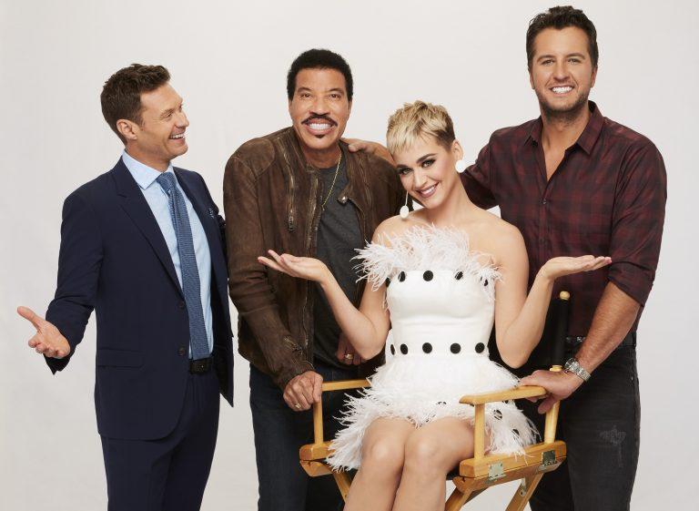 Say 'Aloha' To 'American Idol' As ABC Show Heads to Hawaii