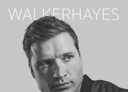 Walker Hayes' 'Craig' Started Off as a Thank You Note