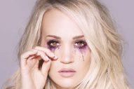 Album Review: Carrie Underwood&#8217;s <em>Cry Pretty</em>