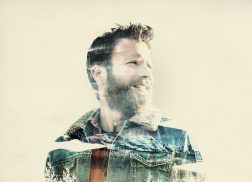 Dierks Bentley Sets Sights on June Release Date for 'The Mountain'
