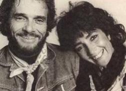 Merle Haggard's Oldest Daughter, Dana, Dead at 61