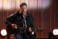 'The Voice' Selects Its Final Four Contestants
