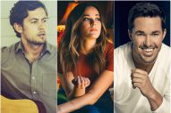 Brandon Lay, Jillian Jacqueline and More Join Faster Horses Festival's Next From Nashville Stage