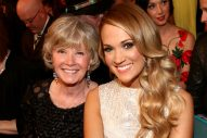 Celebrate Mother's Day With This Special Country Playlist