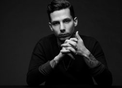 Devin Dawson Opens a Line of Communication in 'Asking For a Friend'