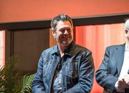 Blake Shelton's Ole Red to Open Orlando Outpost in 2020