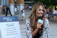 Carly Pearce Lets Her Fans Fill in 'Every Little Thing' During Lyrical Mad Libs
