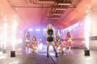 Cheers to Carrie Underwood&#8217;s New <em>Sunday Night Football</em> Anthem