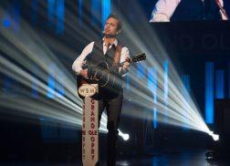 Charles Esten Teases Final Scene of CMT's 'Nashville'