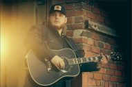 Luke Combs Is Heading to a City Near You With Arena Headlining Tour