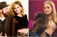 Sugarland, Lauren Alaina and More Named as Presenters at 2018 CMT Music Awards