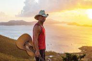 Kenny Chesney, Thomas Rhett and Jason Aldean to Headline 2019 Tortuga Music Festival