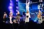 Five Reasons to Get On Miranda Lambert and Little Big Town's 'Bandwagon Tour'