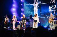 Five Reasons to Get On Miranda Lambert and Little Big Town's 'Bandwagon Tour'