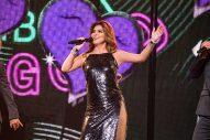 Shania Twain Sparkles and Shines on 'Shania Now Tour'