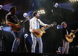 Here&#8217;s How You Can Get More Old Dominion Right After Tonight&#8217;s Airing of <em>CMA Fest</em>