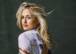Go Behind-the-Scenes of Rachel Wammack's Debut Video, 'Damage'