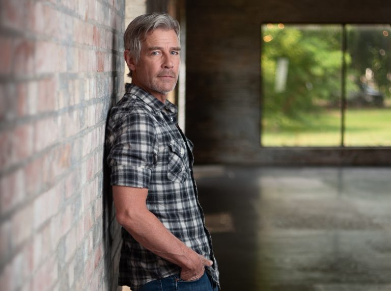 Tim Williams, aka 'Trivago Guy,' Returns to His Texas Roots on Debut Country Album