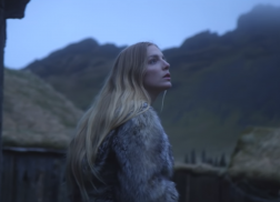 Delta Rae Take a Dreamy Look at Complex Relationships in 'Do You Ever Dream?' Video