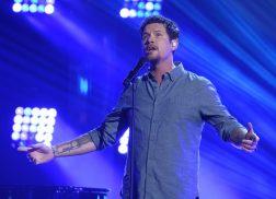 Garth Brooks Writes New Song for <em>America&#8217;s Got Talent</em> Finalist Michael Ketterer
