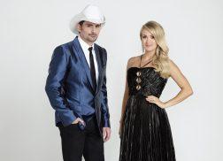 52nd Annual CMA Awards – Predictions