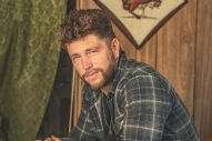 Chris Lane Gets a Surprise at The End of 'I Don't Know About You' Video