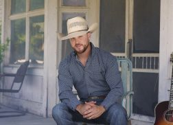 Cody Johnson's Reflective 'On My Way To You' Video Follows One Couple's Lifelong Journey