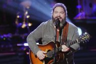 Decisions on NBC&#8217;s <em>The Voice</em> Get More Difficult After Second Round of Knockouts