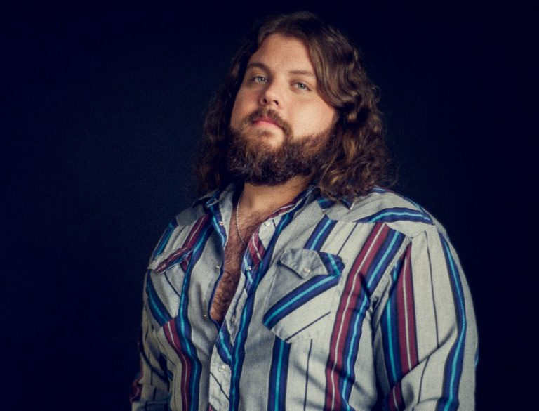 Dillon Carmichael Shares His Story on <em>Hell On An Angel</em>